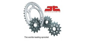 KTM 990/1050/1090/1190/1290 Adventure JT SPROCKETS DİŞLİ SETİ